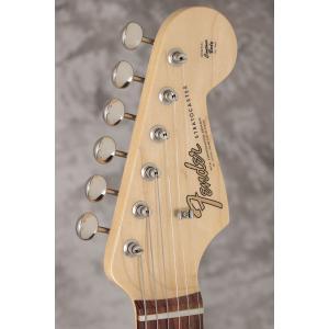 Fender USA / American Original 60s Stratocaster 3 Color Sunburst (S/N V1740258)(チョイキズ特価品)(御茶ノ水本店)|ishibashi-shops|06