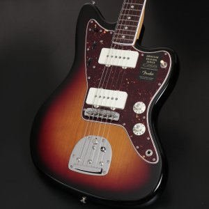 【実物写真】Fender USA / American Original 60s Jazzmaste...