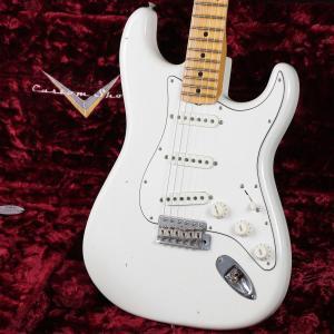 Fender Custom Shop / Jimi Hendrix Voodoo Child Sig...