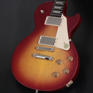 Gibson USA / Les Paul Tribute Satin 2019 Cherry Su...