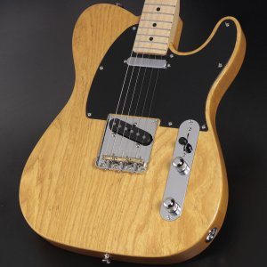 Fender / Made in Japan 2019 Limited Collection Tel...