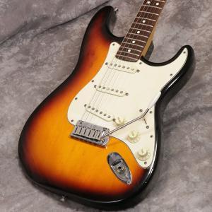 (中古)FENDER USA / American Standard Stratocaster 3-...