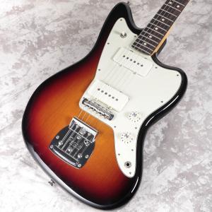 (中古)Fender / American Professional Jazzmaster 3 Co...