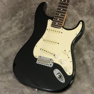 (中古)FENDER USA / American Standard Stratocaster Bl...