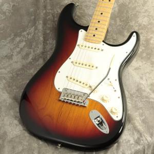 (中古)FENDER USA / American Standard Stratocaster / ...