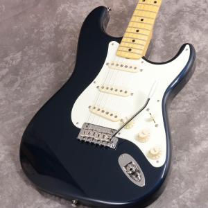 (中古)FENDER / Made in Japan Hybrid Stratocaster / M...