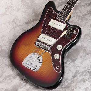 (中古)Fender USA / American Original 60s Jazzmaster ...