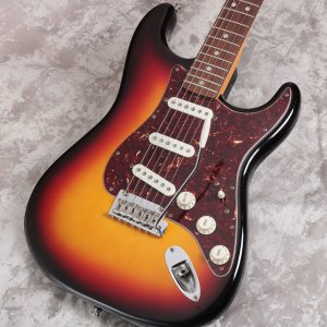 (中古)FENDER USA / Vintage Hot Rod 60s Stratocaster ...