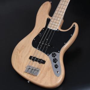 【実物写真】Fender American Original 70s Jazz Bass Ash N...