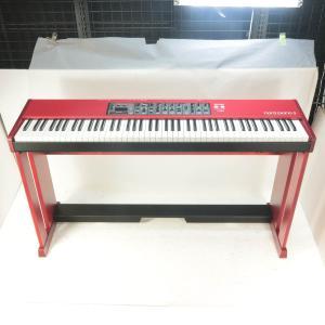 (中古)CLAVIA NORD PIANO 3 (御茶ノ水本店) ishibashi-shops