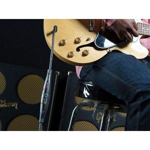 Gibson / GC-R05 MEMORY CABLE (御茶ノ水本店)|ishibashi-shops|02