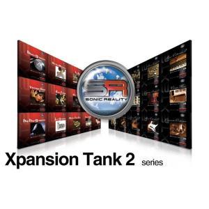IK Multimedia / XPANSION TANK2 (御茶ノ水本店)|ishibashi-shops