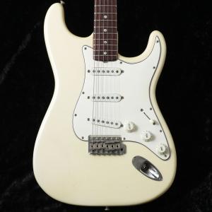 (中古) Fender / 1968年製 Stratocaster Olympic White S/N:223054(御茶ノ水FINEST_GUITARS) ishibashi-shops