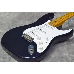 Fender Custom Shop / Limited Edition 30th Anniversary Eric Clapton Stratocaster Journeyman Relic Black 【S/N:CZ537153】【御茶ノ水FINEST_GUITARS】|ishibashi-shops