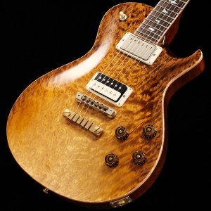Paul Reed Smith (PRS) / Private Stock #6673 McCarty594 Amber Dragon´s Breath ポールリードスミス(S/N 16-233504)(渋谷店)