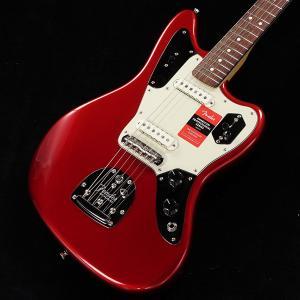 Fender USA / American Professional Jaguar Rosewood...