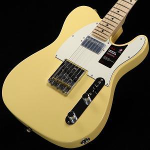Fender USA / American Performer Telecaster Hum Vin...