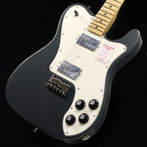 Fender / Made in Japan Hybrid Telecaster Deluxe Ma...