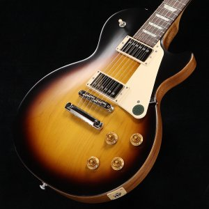 Gibson USA / 2019 Les Paul Tribute Satin Tobacco B...