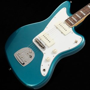 Fender / Made in Japan 2019 Limited Collection Jaz...