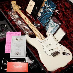 Fender Custom Shop / Limited Edition JIMI HENDRIX ...