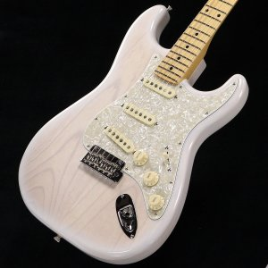 Fender / Made in Japan 2019 Limited Collection Str...