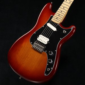 Fender / Player Duo-Sonic HS Maple Fingerboard Sie...