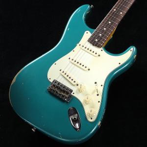 (中古)Fender Custom Shop / 1960 Stratocaster Relic /...