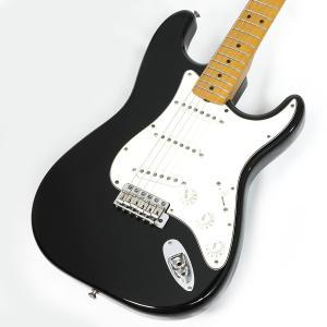 (中古)FENDER USA /Jimi Hendrix Voodoo Stratocaster B...