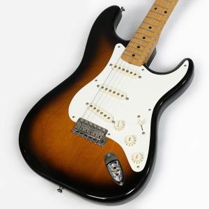 (中古)FENDER USA /American Vintage 57 Stratocaster 2...