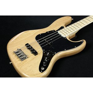 Fender USA / American Original...