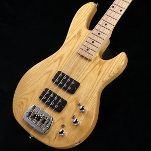 G&L / Tribute Series  L2000 Maple Fingerboard Natural(S/N:200318826)(新品アウトレット特価)(渋谷店)|ishibashi-shops