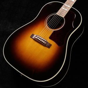 本機は2018モデルとしてあらためて生産されたギターです。 ボディはオール単板で、TOPにシトカ・ス...