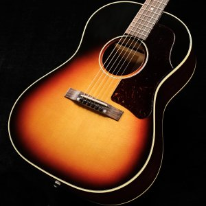 Gibson / 1959 LG-2 KB (Kustom Burst) Thin Finish (...