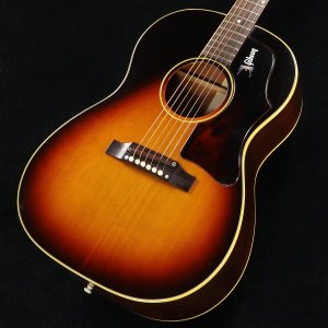 Gibson 1968年製 B-25が入荷です。 LGシリーズを1962年からB-25に名称変更され...