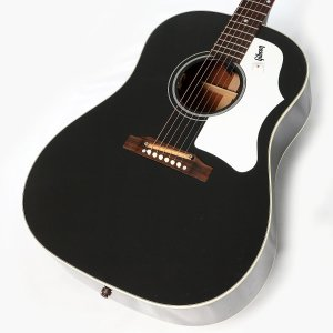 (中古)GIBSON / 1960s J-45 Adjustable w/Lyric(S/N 116...