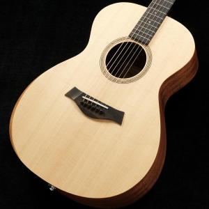 「ビギナーの方が途中でギターをやめてしまわないよう」ストレスなく楽しく弾いてもらうえる理想のフルサイ...