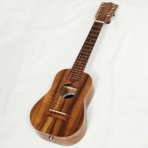 (中古)CENIZA / SOPRANO LONG NECK(S/N -)(渋谷店)|ishibashi-shops