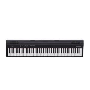 Roland ローランド / GO-88P(GO:PIANO88) 88鍵盤 エントリー・キーボード(渋谷店)|ishibashi-shops