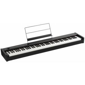 (在庫あり)KORG コルグ / DIGITAL PIANO D1 デジタル・ピアノ(渋谷店)|ishibashi-shops