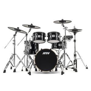ATV / aDrums artist EXPANDED Set ADA-EXPSET 電子ドラム (予約受付中・10月発売予定)(SHIBUYA_WEST)|ishibashi-shops
