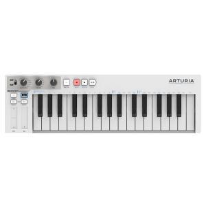 ARTURIA アートリア / KeyStep MIDIキーボード(渋谷店)