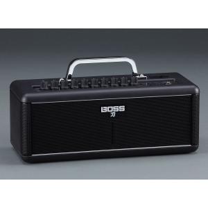BOSS / KATANA-AIR Guitar Amplifier (ワイヤレス・ギター・アンプ)...