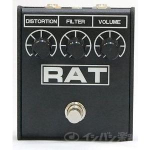 PROCO / RAT2(ディストーション)【渋谷店】