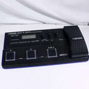 シンプルで直感的な操作に加え、音色を素早く選ぶことができる EASY SELECT、音色を簡単にエデ...