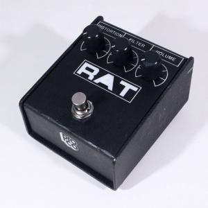 (中古)Pro Co / RAT-2 (S/N RT-326778)(渋谷店)
