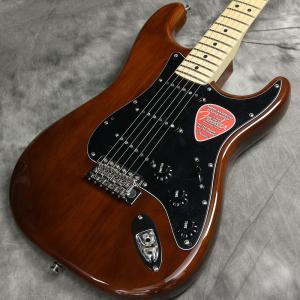 Fender USA / American Special Stratocaster Walnut ...