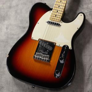 (中古) Fender USA / American Standard Telecaster Map...