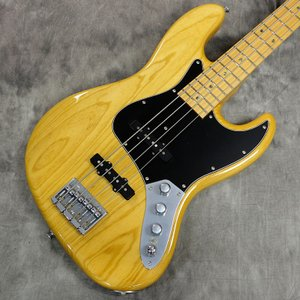 2011年製、Historyのフラッグシップモデルとも言えるアクティブ4弦JBタイプGH-BJ4A/...