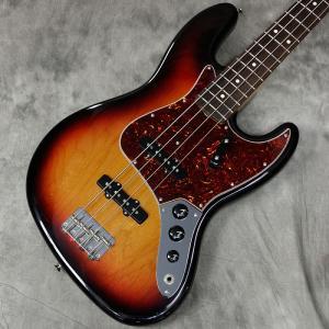 (中古) Fender USA / American Vintage 62 Jazz Bass 3C...